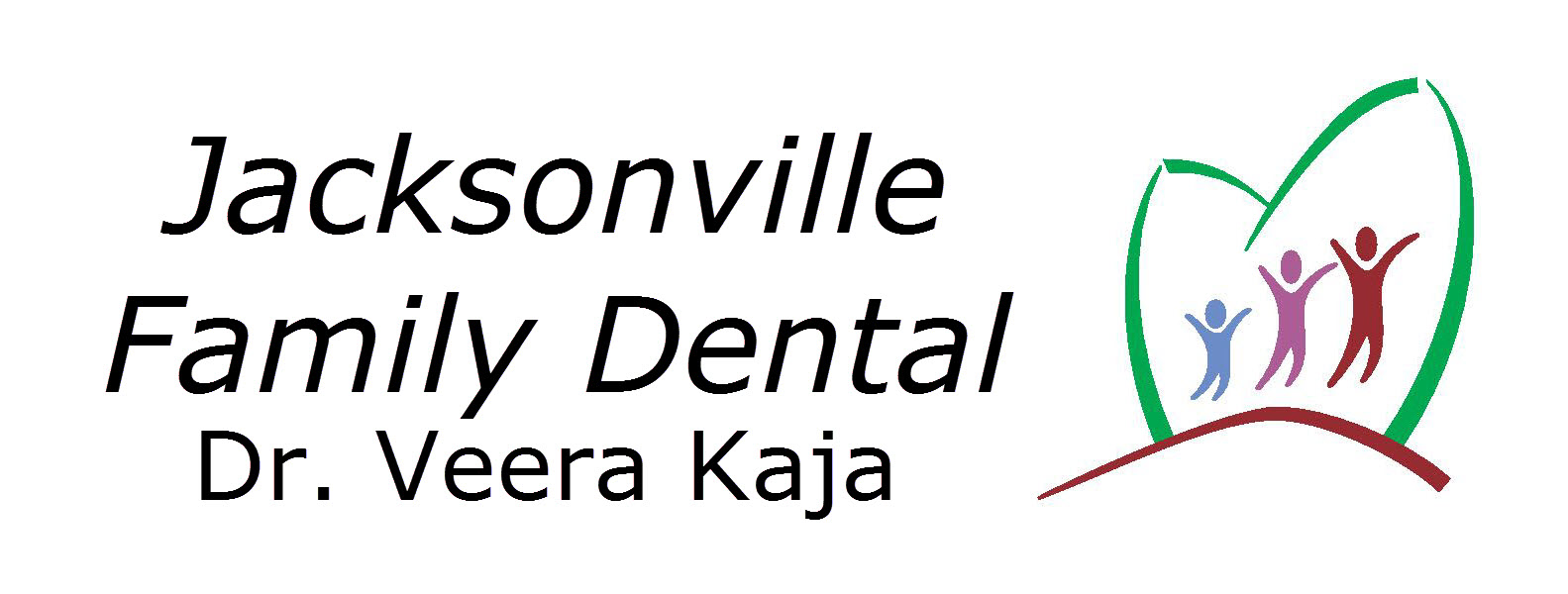 Jacksonville Family Dental